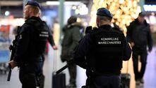 Polícia holandesa prende suposto chefão do narcotráfico asiático