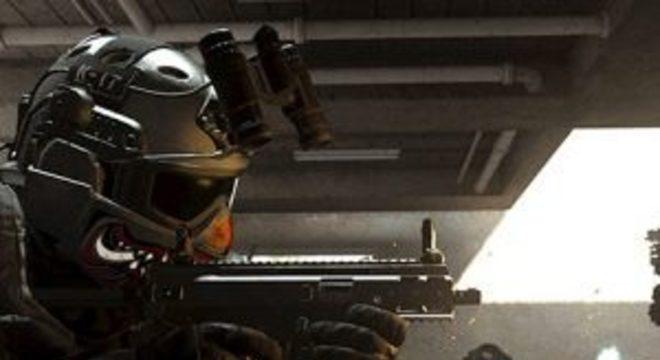 Trailer anuncia a quinta temporada de Call of Duty Warzone