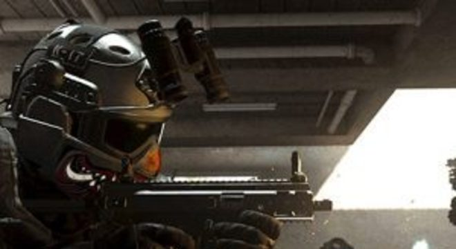 Trailer apresenta a quinta temporada de Call of Duty Warzone