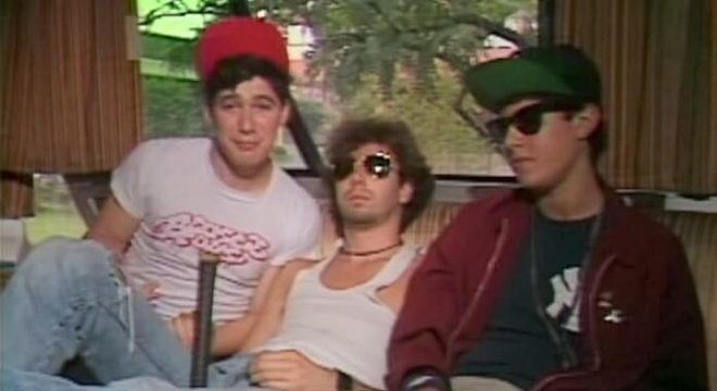 Documentário de Spike Jonze sobre o Beastie Boys ganha primeiro teaser