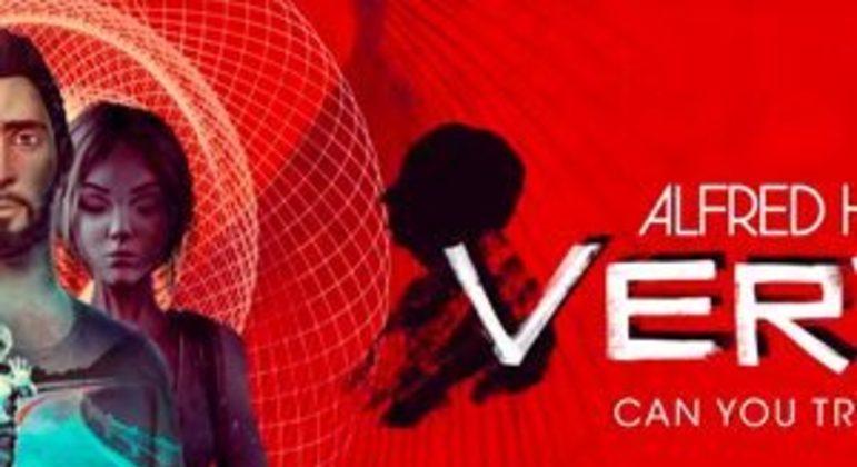 Trailer mostra Alfred Hitchcock – Vertigo, inspirado pelo clássico Um Corpo que Cai