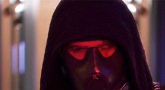 Trailer mostra as novidades da primeira temporada de Call of Duty: Black Ops Cold War