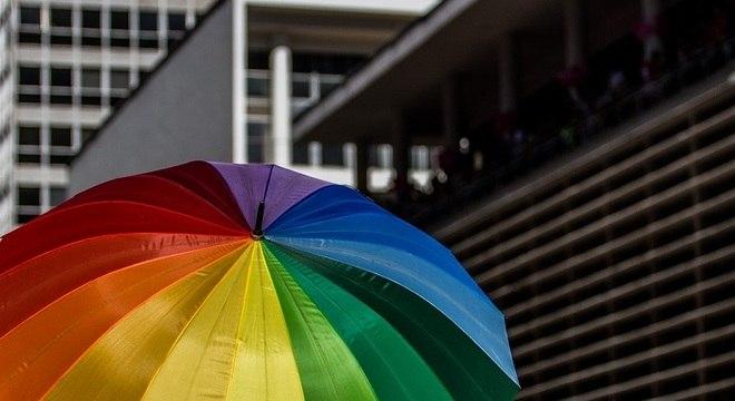 163 pessoas trans foram assassinadas no Brasil no ano de 2018, segundo Antra