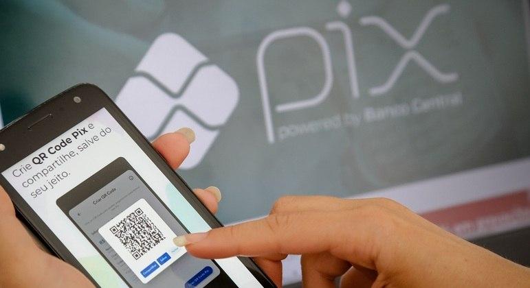 Em um mês, Procon-SP registrou 1.000 reclamações relacionadas ao PIX