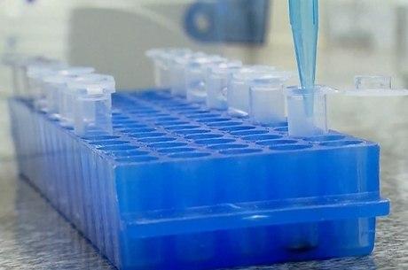 Estudo testa remédios que já foram aprovados