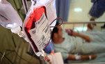 transfusão-sangue-doação