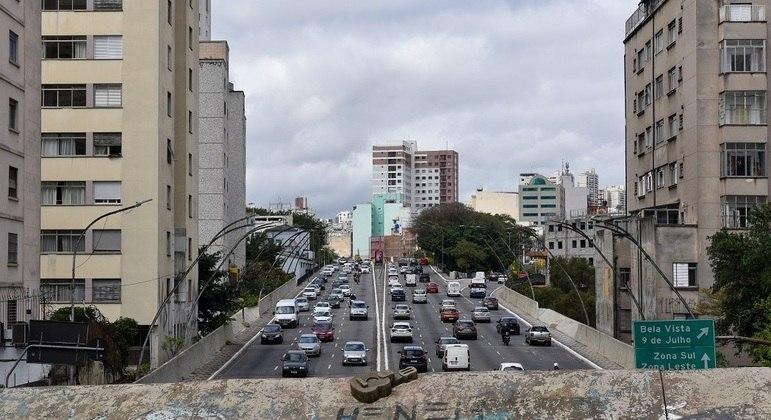 Poluição sonora urbana está relacionada ao desenvolvimento de diversas doenças