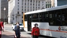 Rodízio de veículos em São Paulo está mantido no carnaval