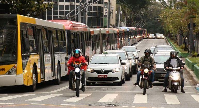 Contran ainda trabalha na regulamentação do Registro Nacional Positivo de Condutores