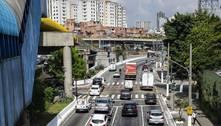 Isolamento abaixo de 50% ameaça flexibilização na cidade de São Paulo