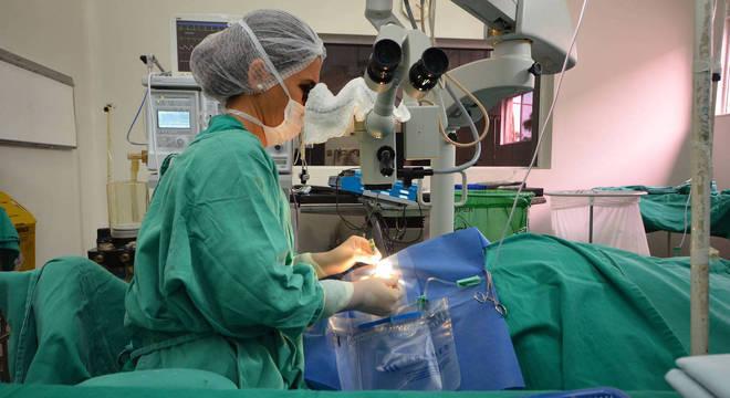 Brasil fez quase 10 mil transplantes entre janeiro e julho de 2020