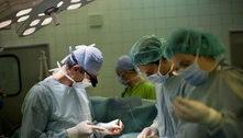 Morte por covid pode impedir doação de órgãos. Entenda