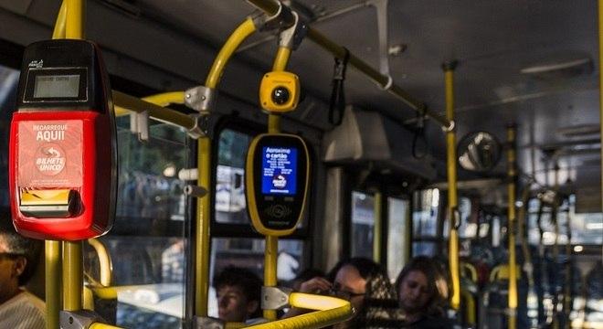 TJ-SP barra decisão de Prefeitura de reduzir o número de passagens