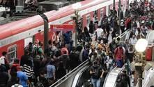Plano de saúde, luz e transporte vão pesar no bolso do brasileiro em 2021