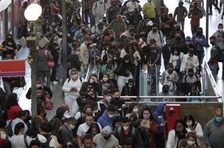Fim da desoneração pode deixar 1 milhão de desempregados