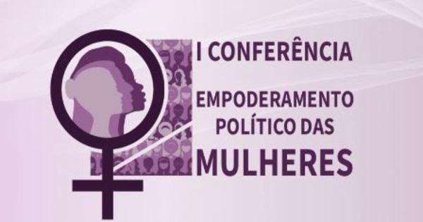 Participação feminina legitima democracia, diz desembargador
