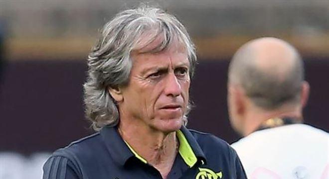 Treinador português foi campeão da Copa Libertadores da América e do Campeonato Brasileiro em dois dias
