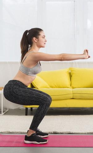 Além do corpo, a saúde emocional também  é beneficiada pelas atividades físicas.