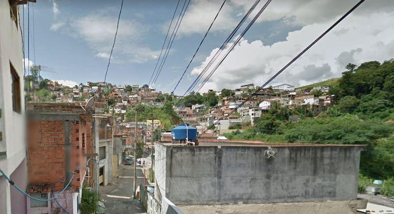 Advogada e conselheira tutelar é morta a tiros na zona norte de São Paulo