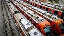 CPTM anuncia que concederá três estações da Linha 11-Coral