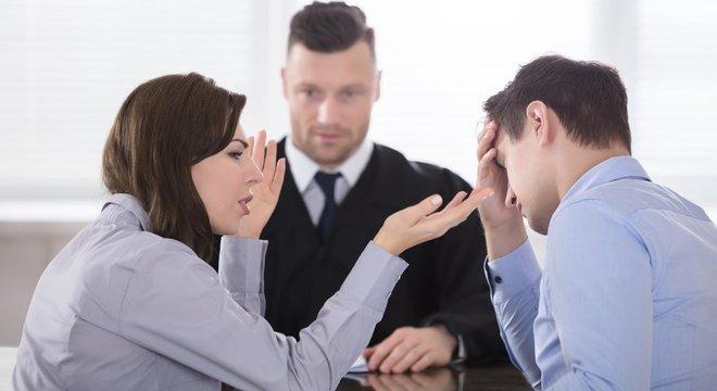 Procurar pessoas que pensam diferente é uma das chaves para tomar melhores decisões