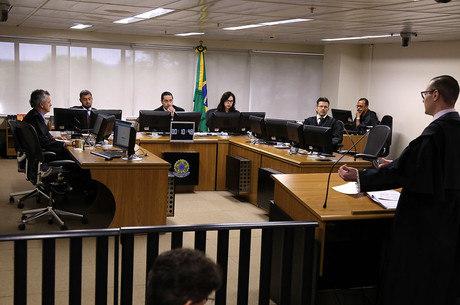 Lula não será preso imediatamente após decisão