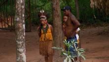 Vale tem três dias para realocar indígenas ameaçados em Minas