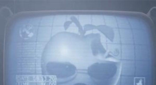 Tribunal aceita demanda da Epic em processo contra a Apple