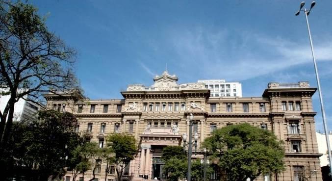 Defesa do juiz Rodrigo de Azevedo Costa foi rejeitada por unanimidade