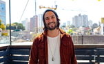 Leo Balthazar também vai participar do terceiro Trilha de Sexta! Ele já foi produtor de eventos, assistente de direção e até motorista de aplicativo. Adora aventura e participou da 3ª temporada do De Férias Com o Ex, da MTV. Seja bem-vindo, Leo!