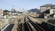 Presidiários russos ajudarão empresa a construir ferrovia