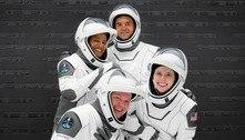 Voo orbital: entenda como será a missão da SpaceX desta quarta
