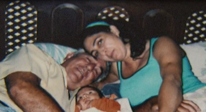 Bebê pode ter sido  trocado em maternidade de Divinópolis (MG)
