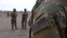 EUA completam mais de 90% de sua retirada militar do Afeganistão