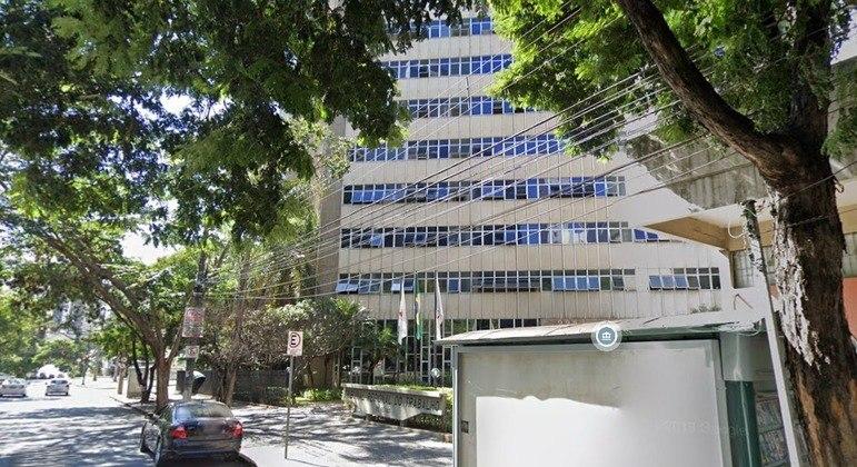Justiça do Trabalho condenou empresa a pagar R$ 10 mil em indenização