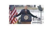 Invasão ao Congresso: o que a violência em Washington significa para o legado de Trump na Presidência