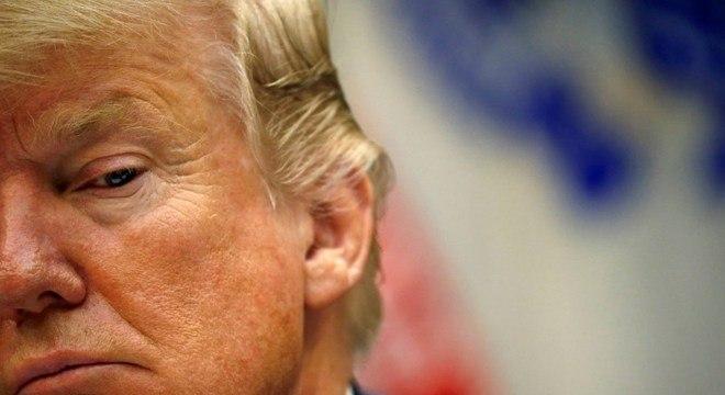 Trump: política protecionista e guerra comercial impacta economia do Brasil