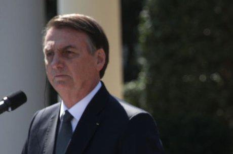Após polêmica, Bolsonaro será homenageado em Dallas