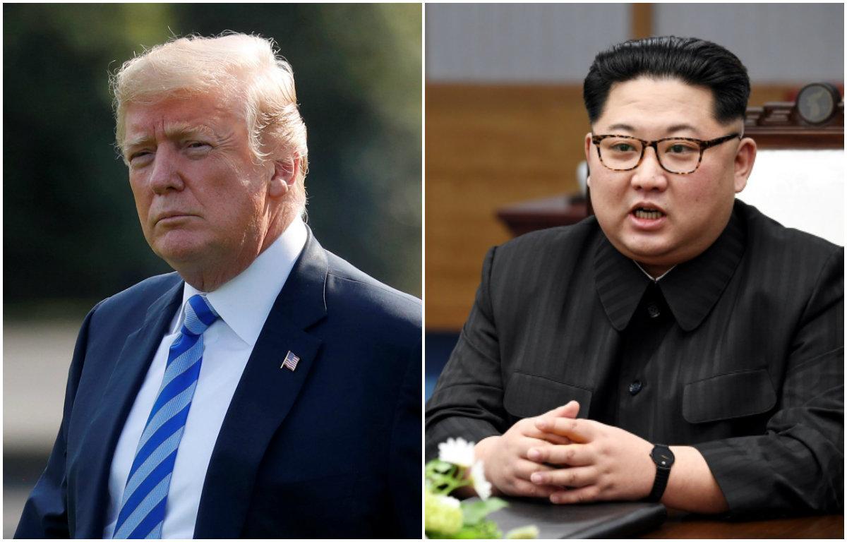 Por que Kim Jong-un ameaça cancelar reunião com Trump?
