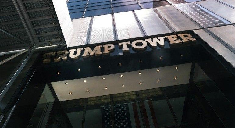 Investigações sobre a empresa de Trump aceleraram nos últimos meses