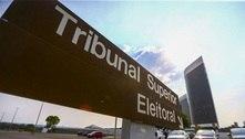 TSE confirma que suspenderá punição a quem não votou em 2020