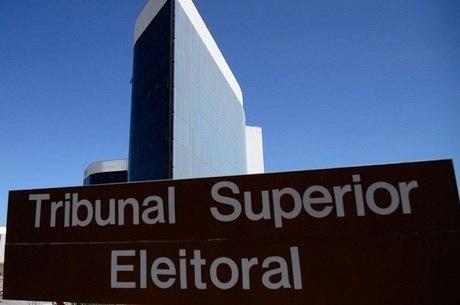 Eleições 2020 estão marcadas para acontecer em novembro