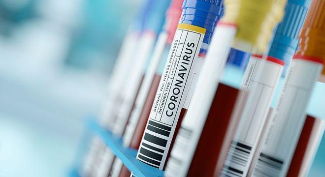 Na pandemia de covid-19, enfrentamos 'limitações nas intervenções de diagnóstico e tratamento'