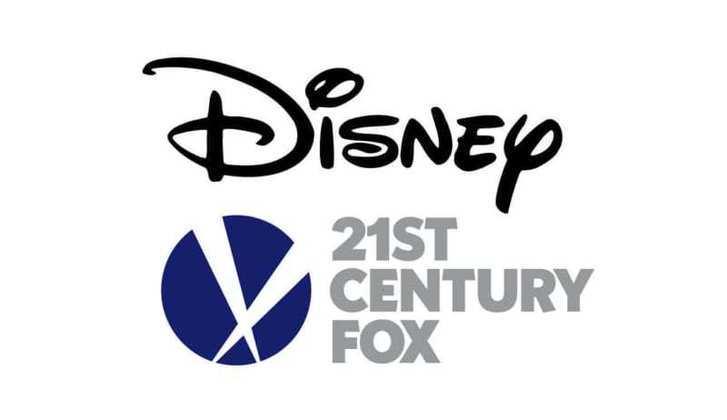 Tudo começou quando a Disney comprou a 21st Century Fox por US$ 71 bilhões de dólares, em março de 2019.