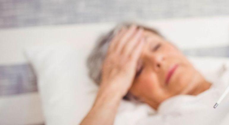 Tularemia, o que é? Sintomas, tratamento e prevenção