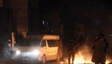 Tunísia vive tensão 10 anos após Primavera Árabe
