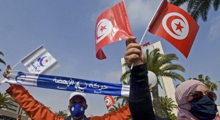 Dez anos após a revolução, liberdade religiosa ainda é rara na Tunísia