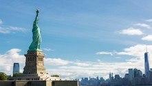 Nova York lança campanha inédita para reativar o turismo