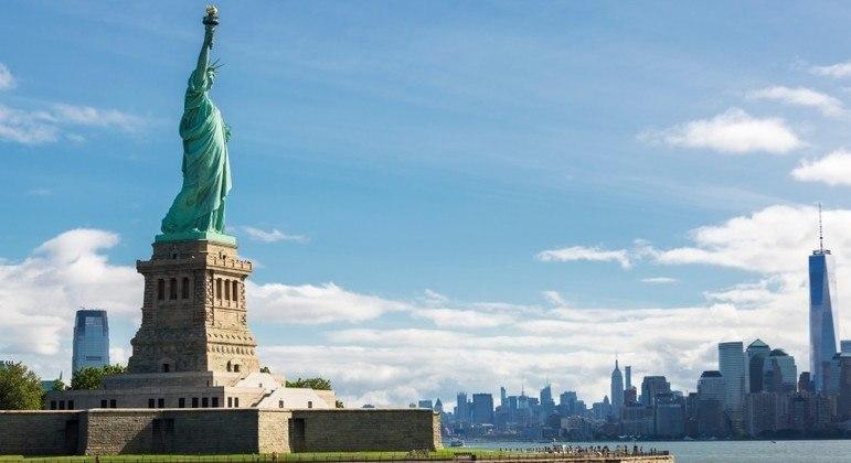 Nova York vai investir cerca de 30 milhões de dólares na campanha