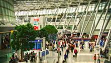 Espanha prorroga restrição a voos vindos do Brasil e África do Sul